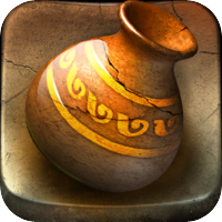 Infinite Dreams Inc. Let's create! Pottery HD