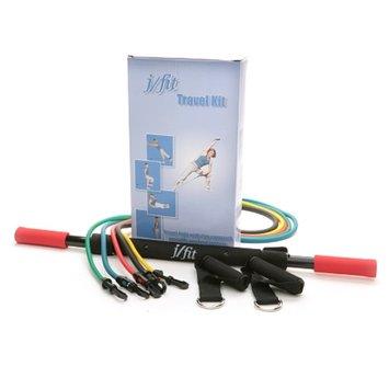 J-Fit Travel Kit