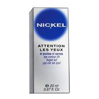 Nickel Eye Contour Lift 0.67 fl oz.