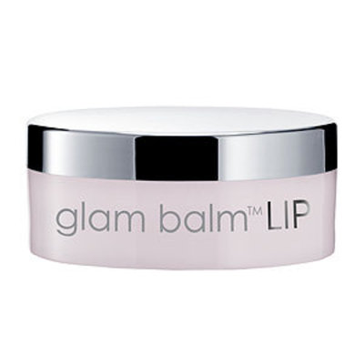 Rodial Skincare Glam Balm Lip, .35 fl. oz