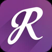 RetailMeNot, Inc. RetailMeNot Coupons