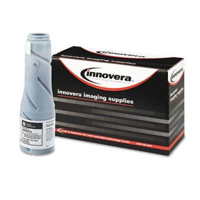 Innovera 35023761 (8936402 Toner, 2 Bottles, Black