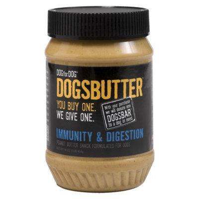 Target Home Dog for Dog Peanut Butter 16oz