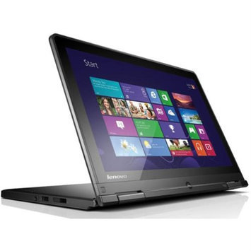 Lenovo ThinkPad S1 Yoga 20C0004SUS Ultrabook/Tablet - 12.5