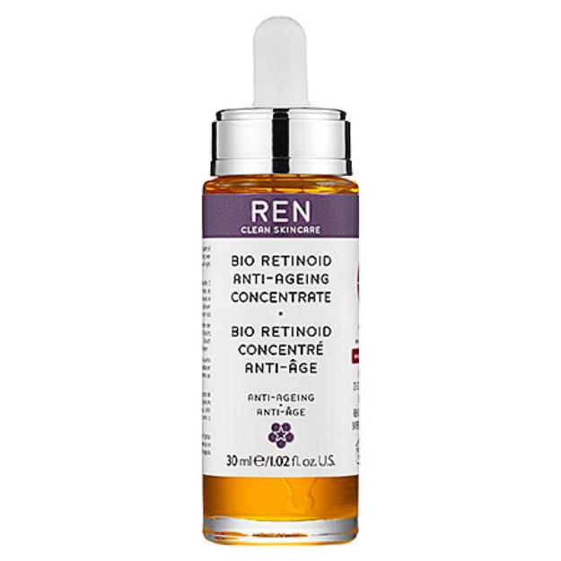 REN Bio Retinoid Anti-Aging Concentrate 1.02 oz