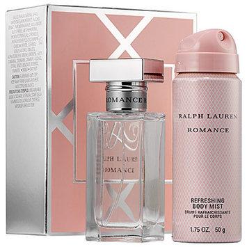 Ralph Lauren Romance Duo