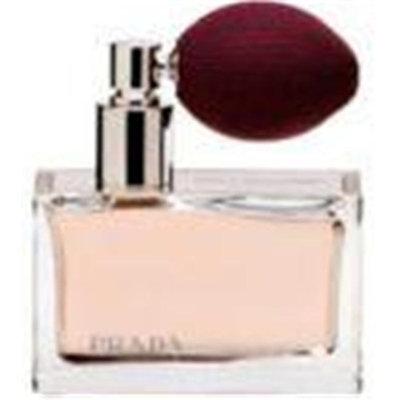 Prada Perfume For Women-Edp Spray (Includes Deluxe Atomizer)-2.7Oz