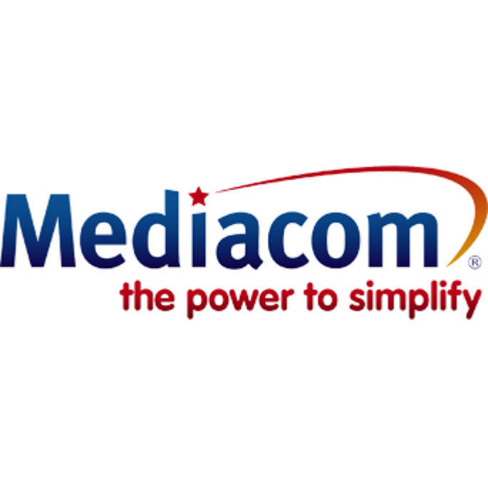 Mediacom cable reviews sciox Image collections