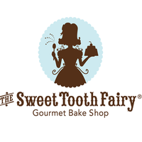 Sweet Tooth Fairy Gourmet Bake Shop