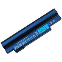Superb Choice DF-AR5325L7-A26 3-cell Laptop Battery for ACER aspire one 532h-2588