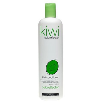 Artec Kiwi Coloreflector Conditioner 16 Ounces
