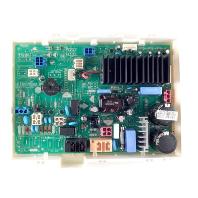 Lg PCB ASSEMBLY, MAIN
