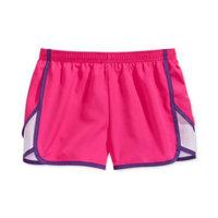 baby Layer 8 Girls' Winning Shorts