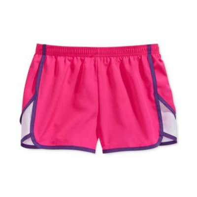 baby Layer 8 Girls' Winning Shorts