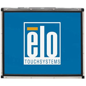 Elo Touch Solutions Elo 1939L 19
