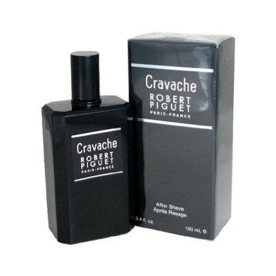 Cravache By Robert Piguet After Shave, 3.4-Ounce