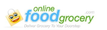 Online Food Grocery