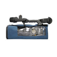 Porta Brace Camera Body Armor for Canon XF305
