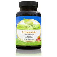 Absorb Health - Artemisinin