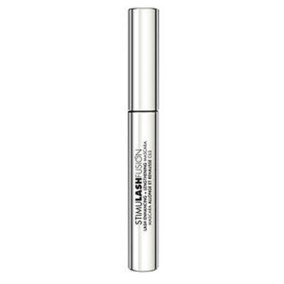 FusionBeauty StimulashFusion Lash Enhancing & Lengthening Mascara