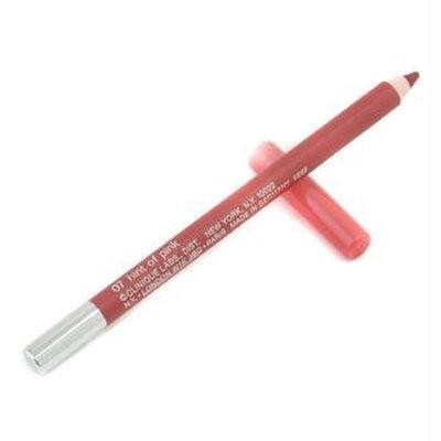 Clinique Sheer Shaper Lip Liner Pencil