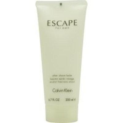 Calvin Klein - ESCAPE For Men After Shave Balm