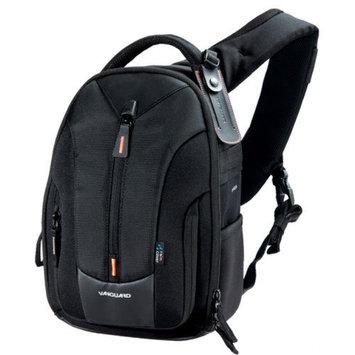 Vanguard USA UP-Rise II 34 Camera Backpack