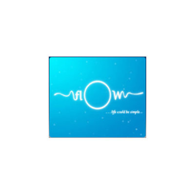 Sony Computer Entertainment flOw Expansion Pack DLC