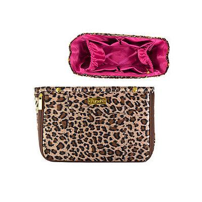 PurseN Handbag Organizer Insert