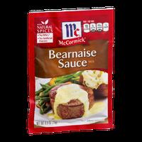 McCormick Bearnaise Sauce Mix