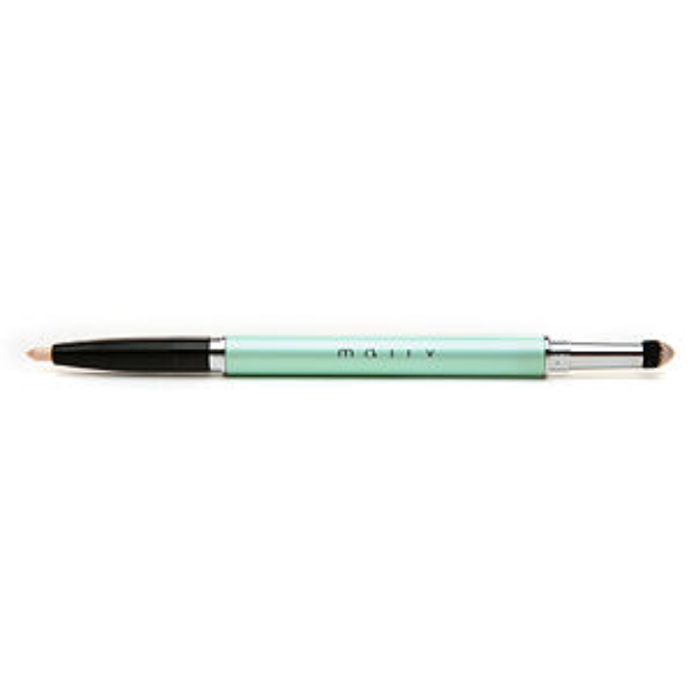 Mally Beauty LightWand Pencil