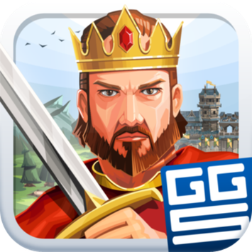 Goodgame Studios Empire: Four Kingdoms
