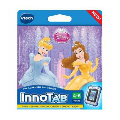 VTech InnoTab Princess Software