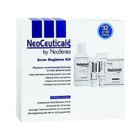 NeoCeuticals Acne Regimen Kit