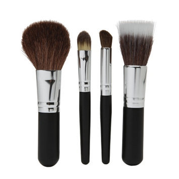 Studio 35 Beauty Mineral Makeup Brush Set