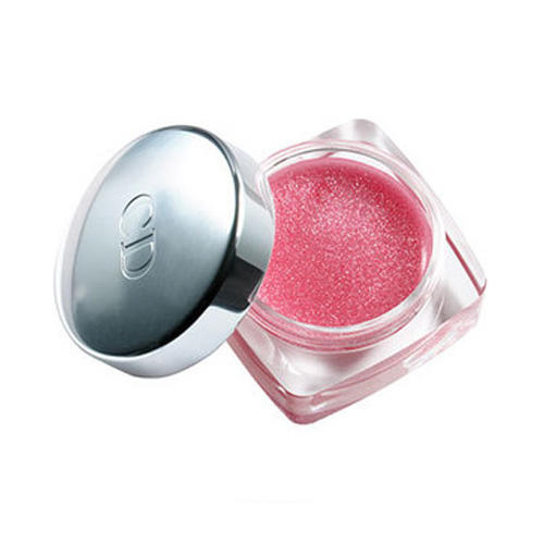 Christian Dior Gloss Show Sparkling Lip Gloss