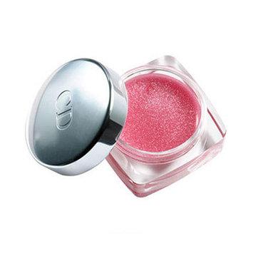 Dior Gloss Show Spectacular Sparkling Lip Gloss