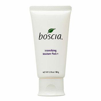 boscia Intensifying Moisture Pack +