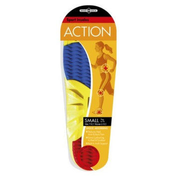 New Style Sport Insole - Small