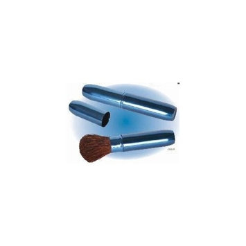 Total Beauty Travel Blusher Brush