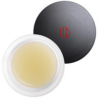 Koh Gen Do Oriental Plants Balm 0.42 oz