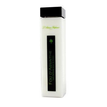 L'artisan Parfumeur Lartisan Parfumeur 14630415103 Fou Dabsinthe Body Milk - 200ml-6.8oz