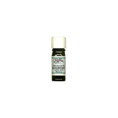 Tiferet Aromatherapy: Quality Essential Oils, Mugwort 5 ml