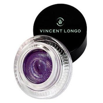 Vincent Longo Creme Gel Liner