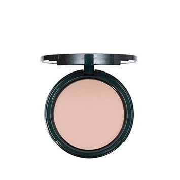 beingTRUE beingTRUE Protective Mineral Foundation SPF 17 Compact - Fair #3, .38 fl oz