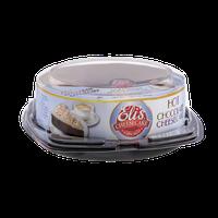 Eli's Cheesecake Hot Chocolate