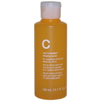 MOP C-System Shaping Serum, 5.1 Ounce