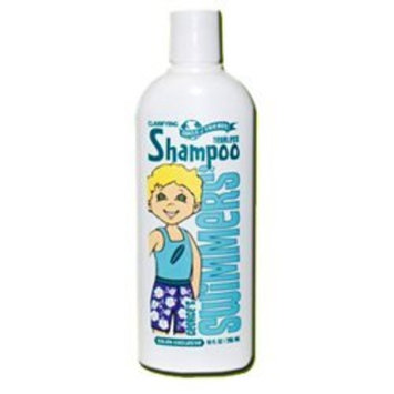 Circle of Friends George's SWIMMERS' Shampoo 32oz
