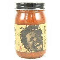 Pain Is Good Batch #114 Jamaican Pineapple Salsa, 15.5 fl oz