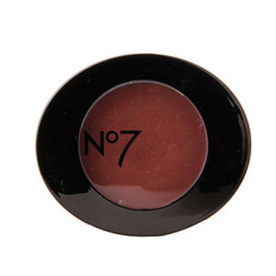 Boots No7 Natural Blush Cream